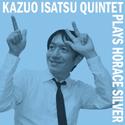 KA★ZU★O